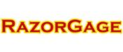 RazorGage