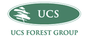 UCS Forest Group